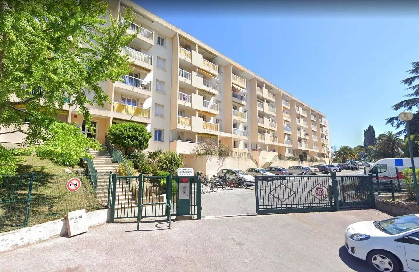 1 5 Cannes-la-Bocca